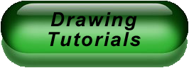 Video Drawing Tutorials
